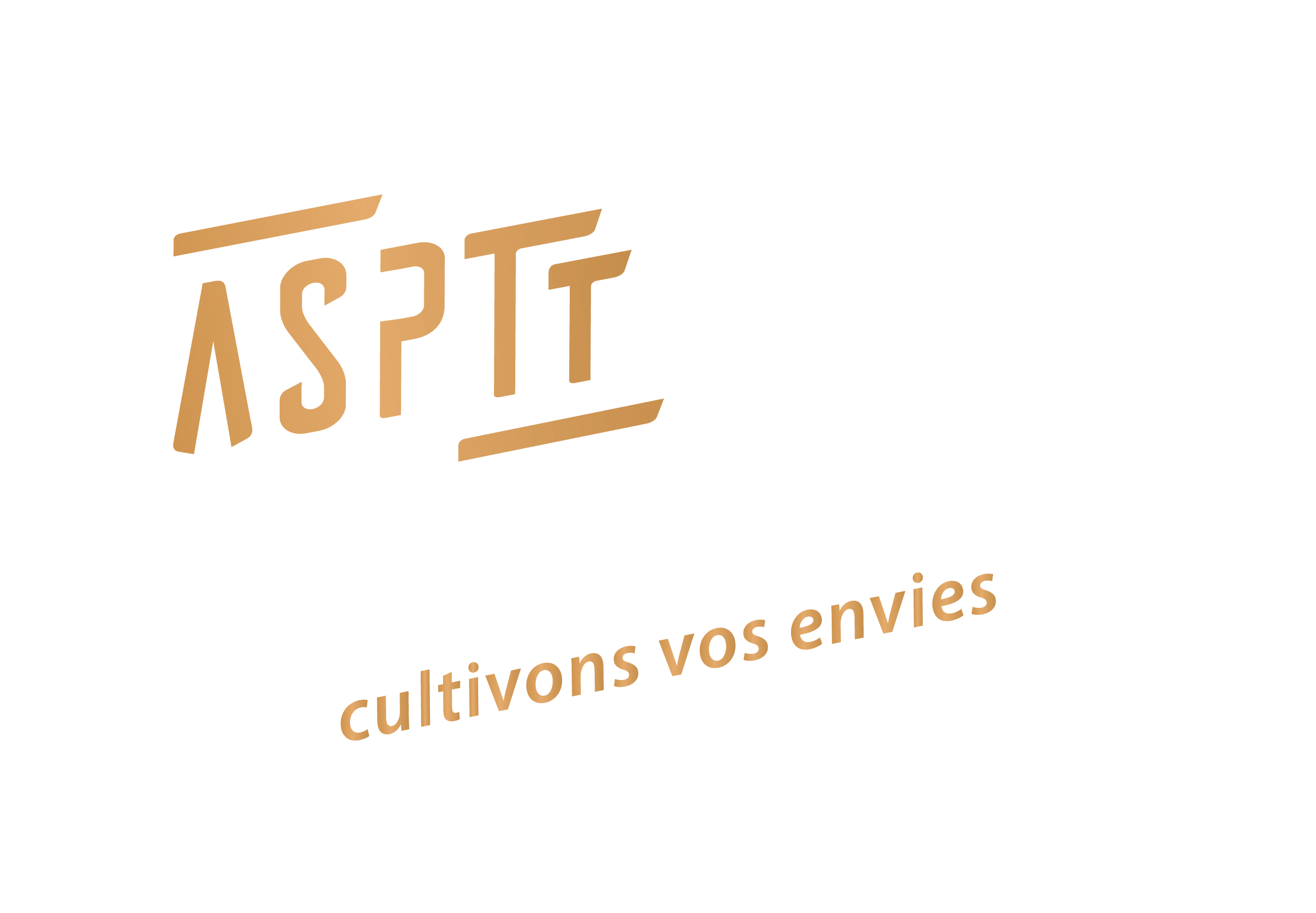 ASPTT Yvelines