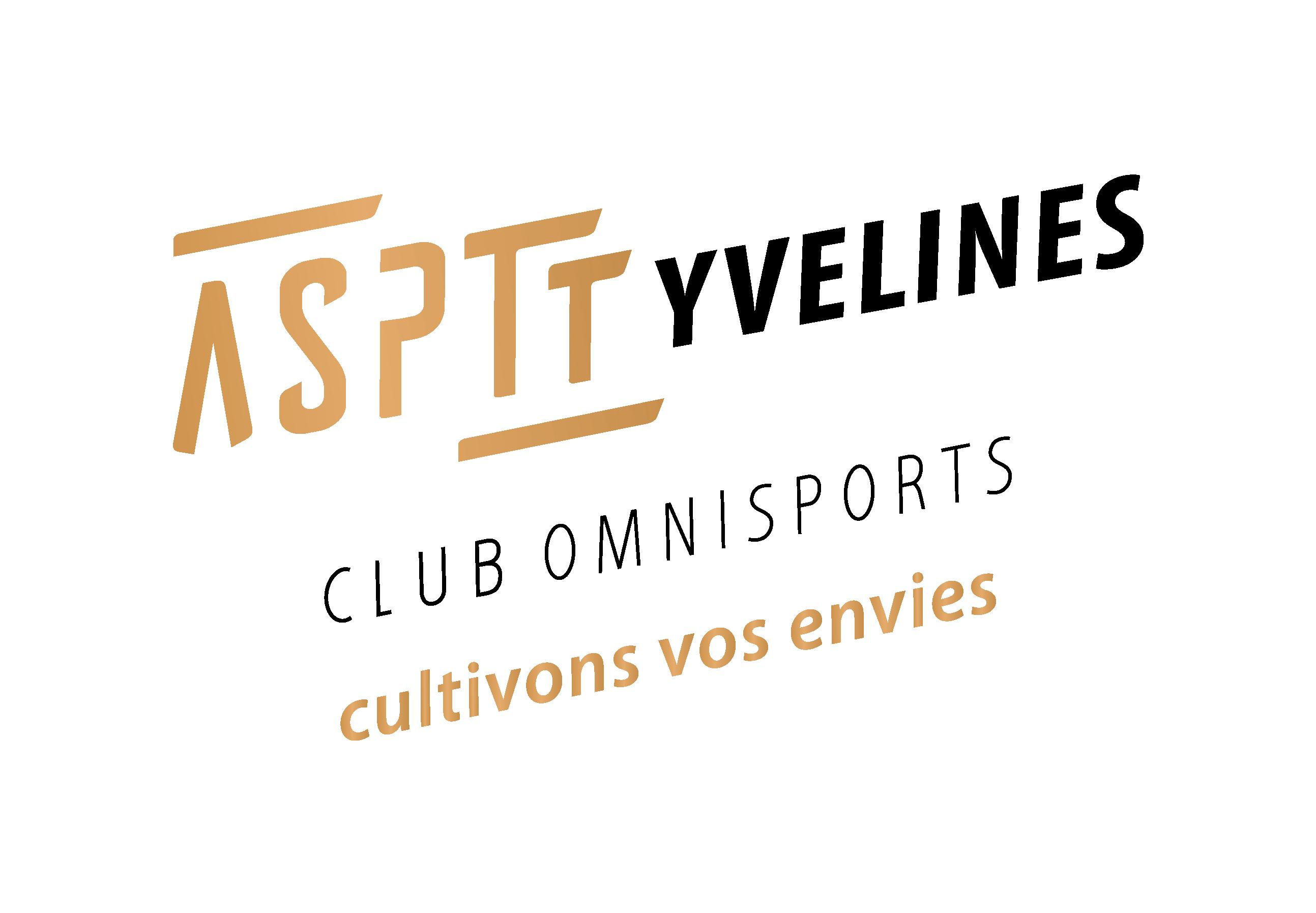 UN CLUB OMNISPORTS OUVERT À TOUS – CULTIVONS VOS ENVIES